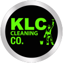 KLC Cleaning